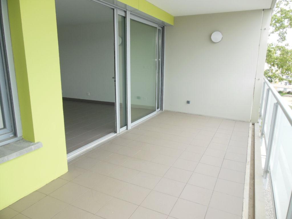 appartement 33928962