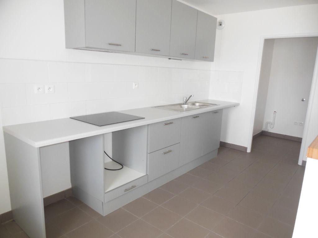appartement 33928962 photo 2