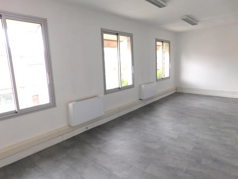 Local commercial  190 m2,  31400 Toulouse, trés bonne visibilité photo 2