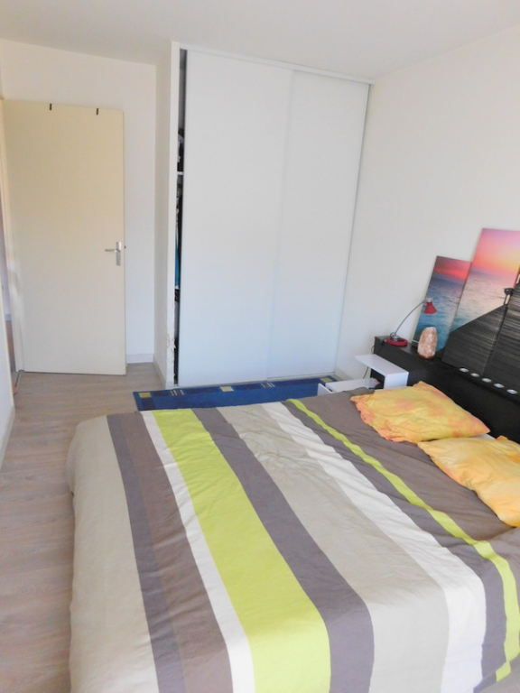 appartement 33947356 photo 2