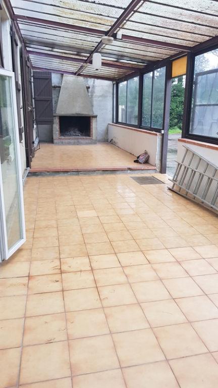 Toulouse 31200 - proche Aucamville - Maison T4 sur terrain de 497m² - photo 2