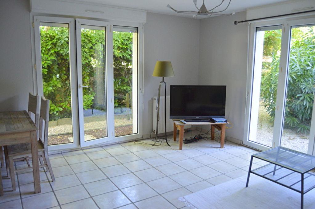 appartement 34112379 photo 2