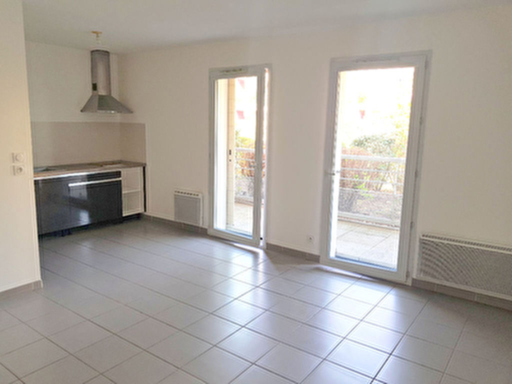 Exclusivite immobiliere 31100 TOULOUSE