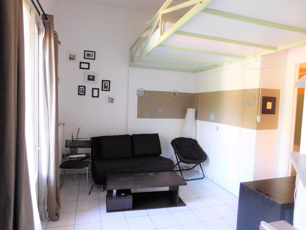 appartement 34156676