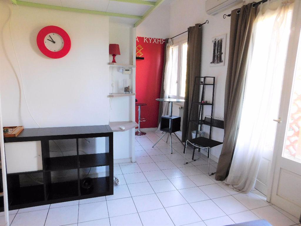 appartement 34156676 photo 2