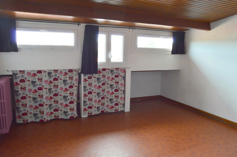 appartement 34205919 photo 2