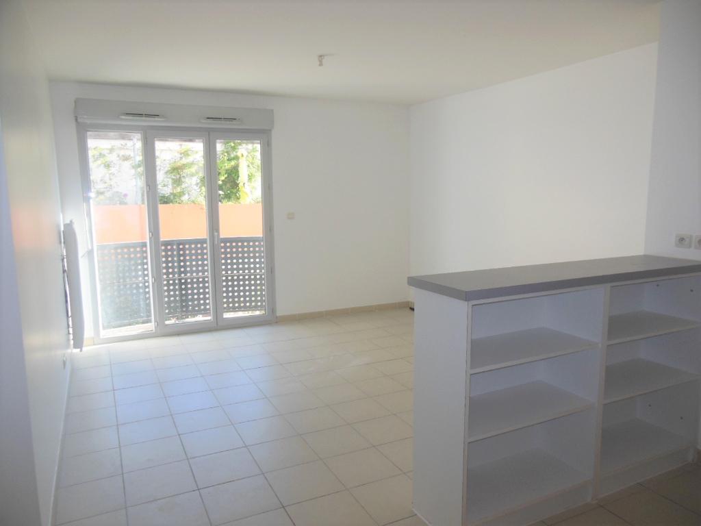 appartement 35193000