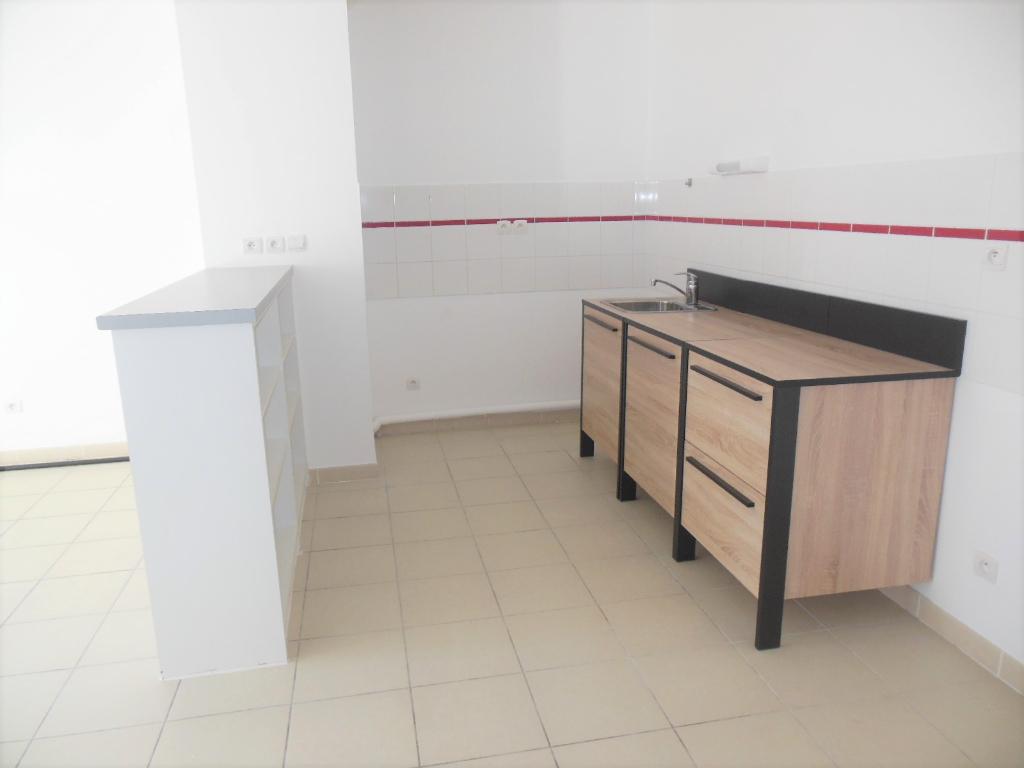 appartement 35193000 photo 2