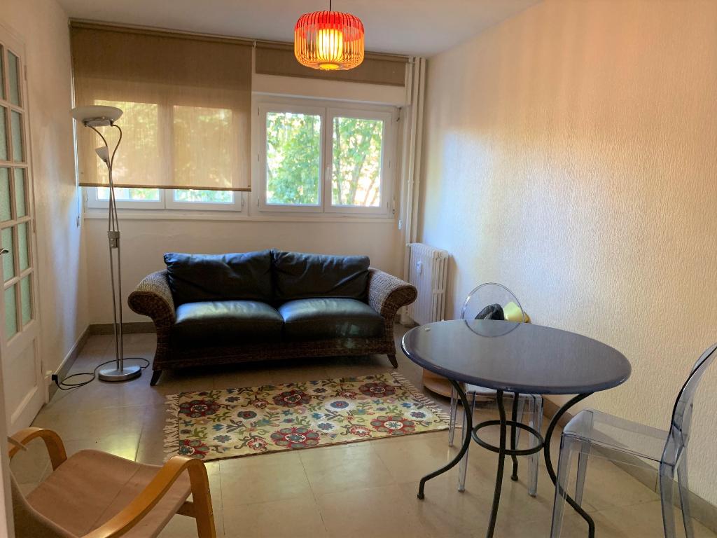 appartement 35300680
