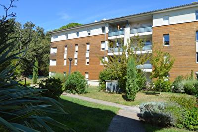 Nouveau bien immobilier à 31170 TOURNEFEUILLE