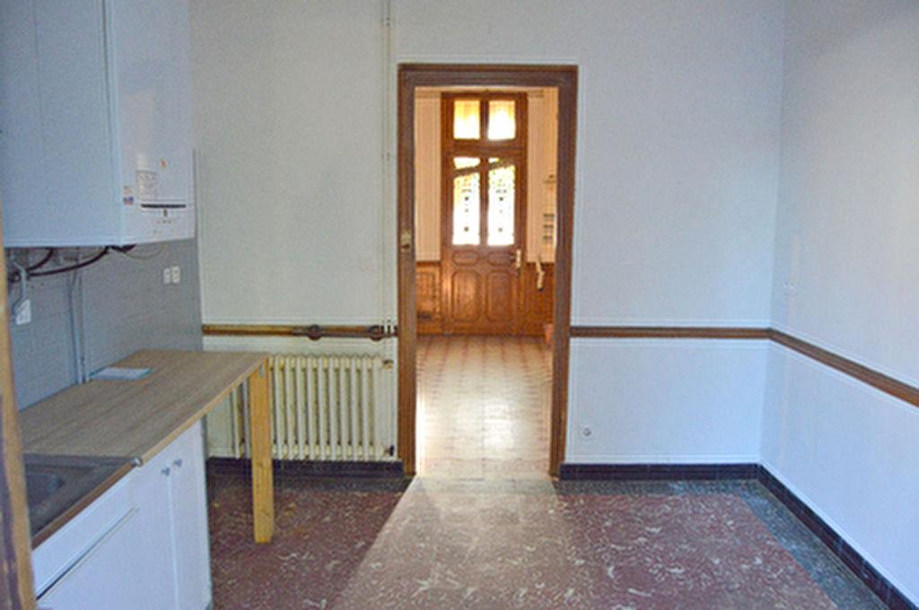 Nouveau bien immobilier à 31200 TOULOUSE