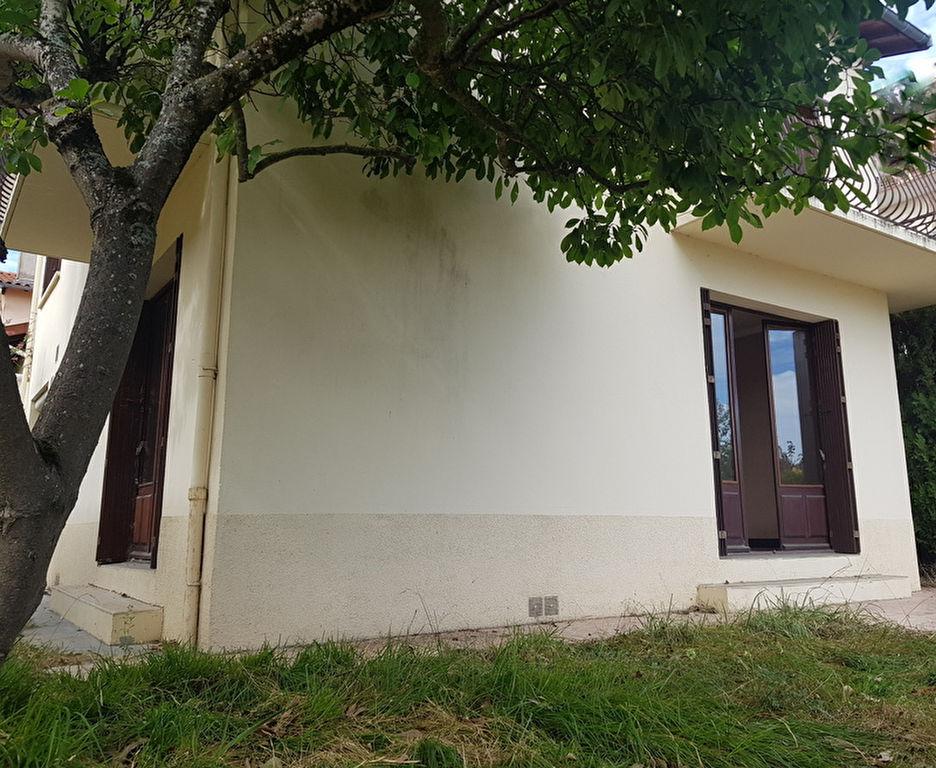 maison 35509144 photo 2