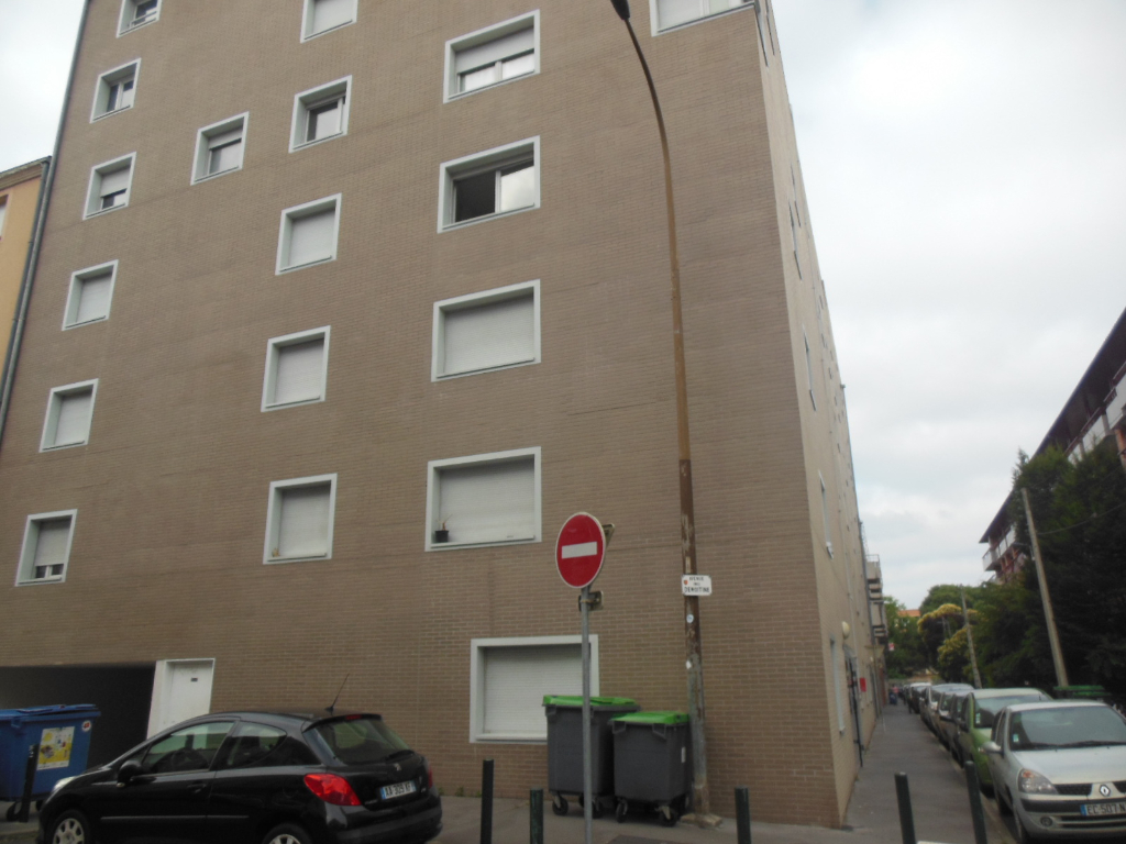 appartement 35635461