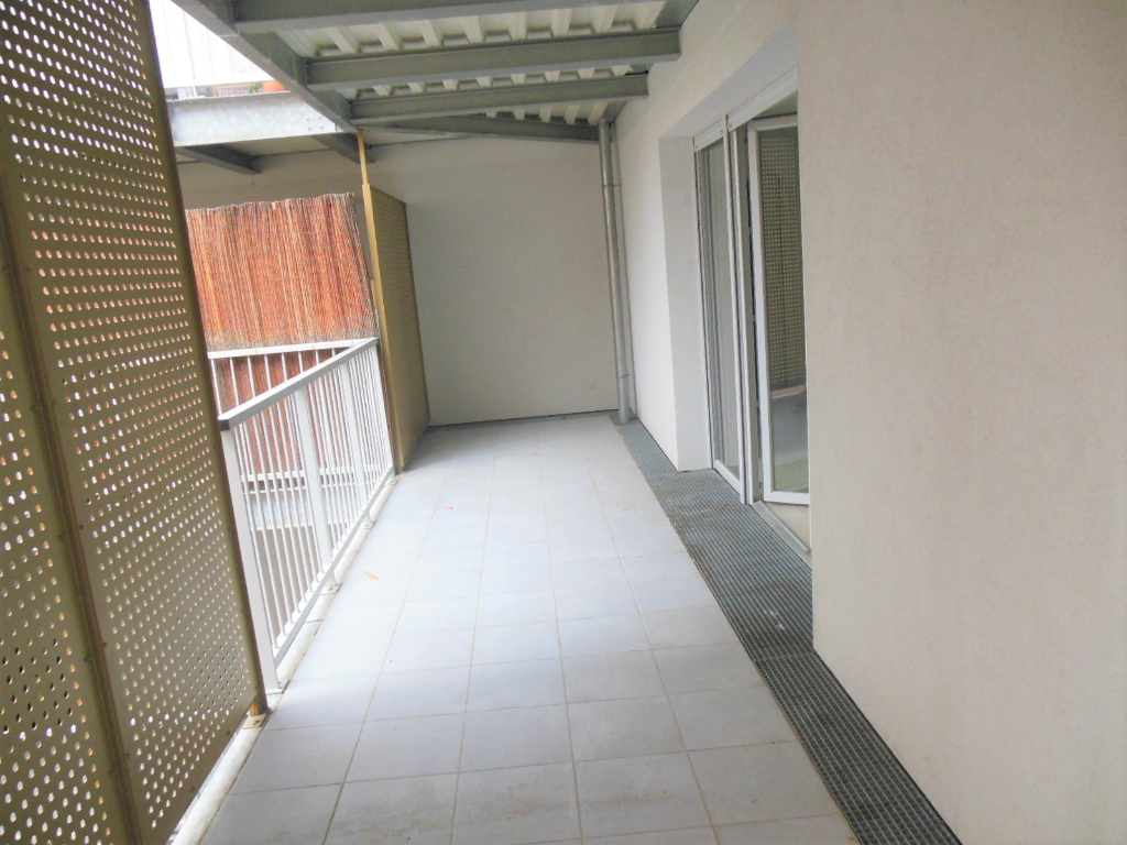 appartement 35635461 photo 2