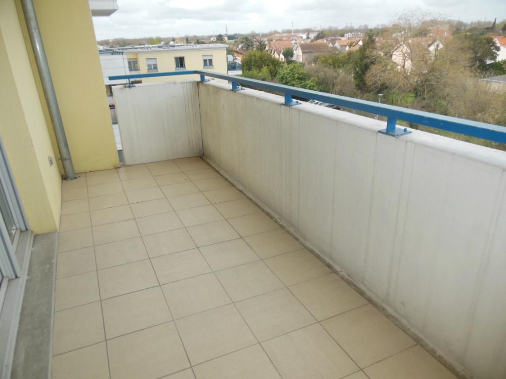 appartement 35635510