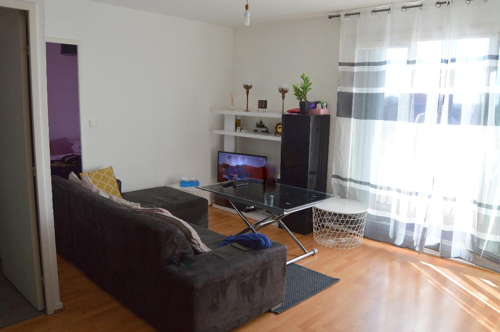 appartement 35643707