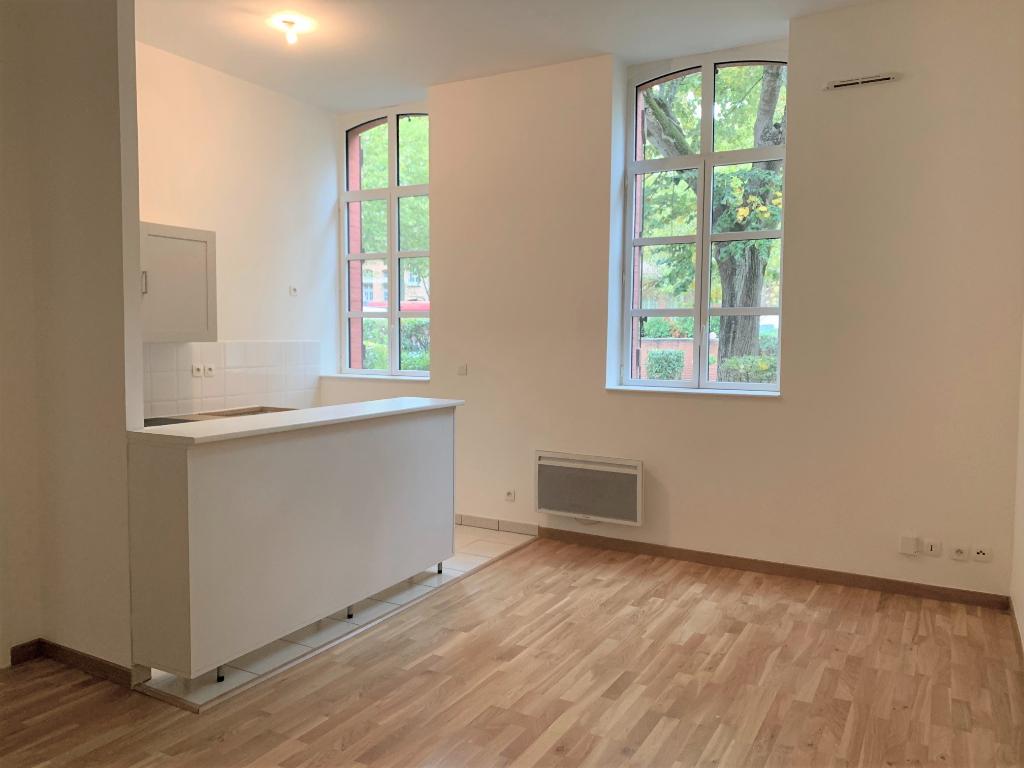 appartement 35643935