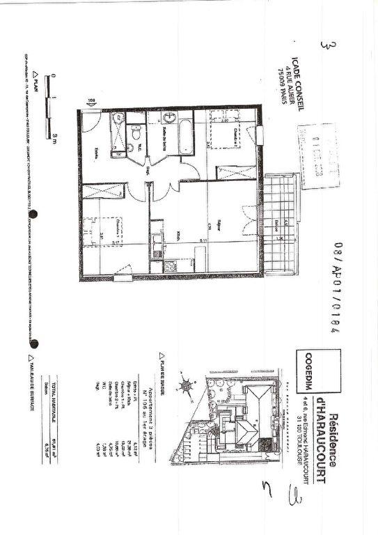 appartement 35647603 photo 2