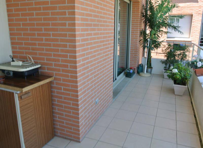 appartement 35655270