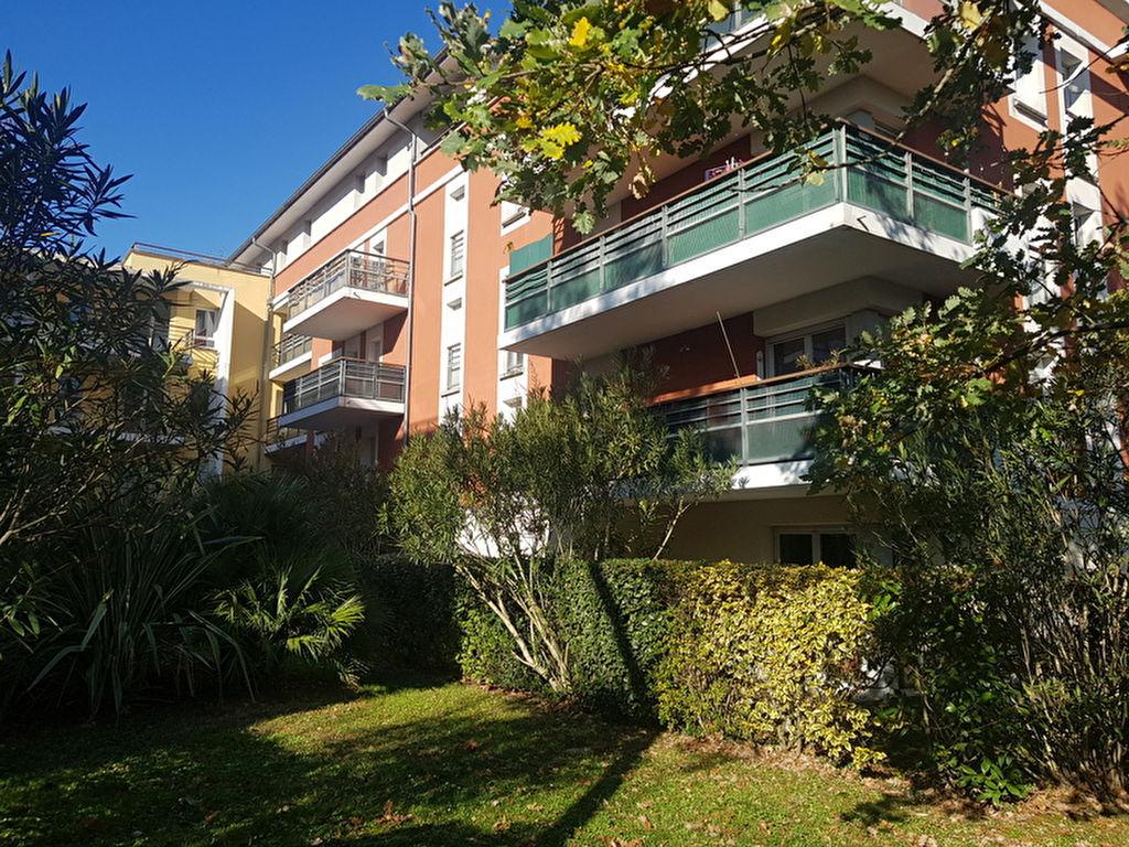 appartement 35671930