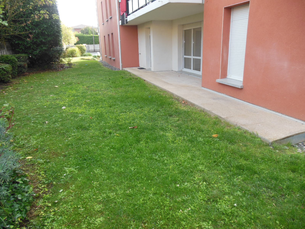 appartement 35673869 photo 2
