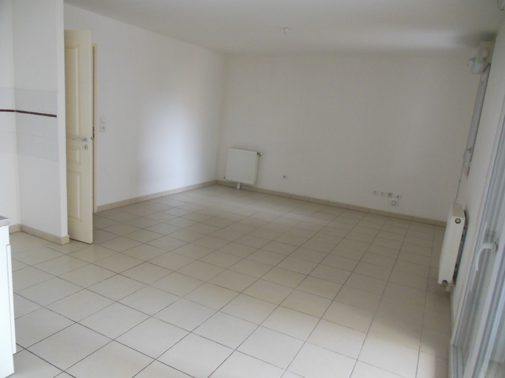 appartement 35680268 photo 2