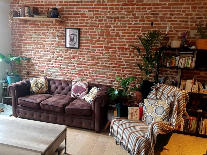 appartement 35711183 photo 2