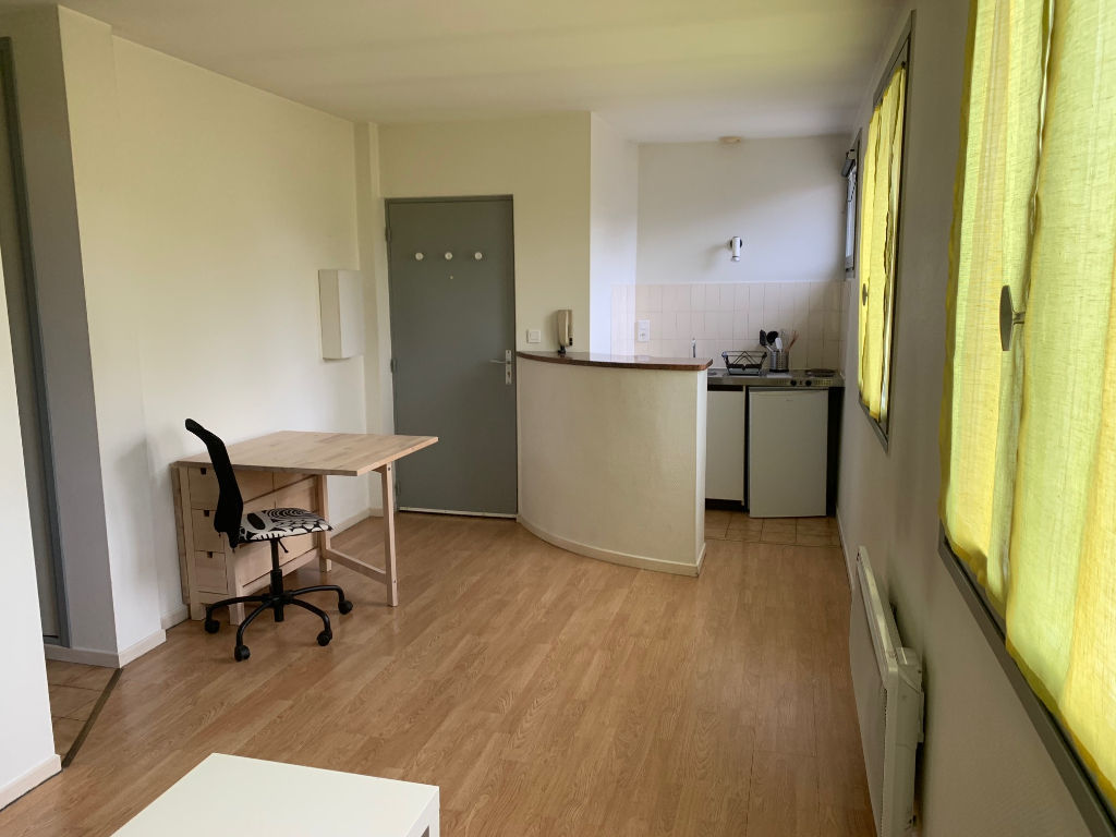 appartement 35807179 photo 2