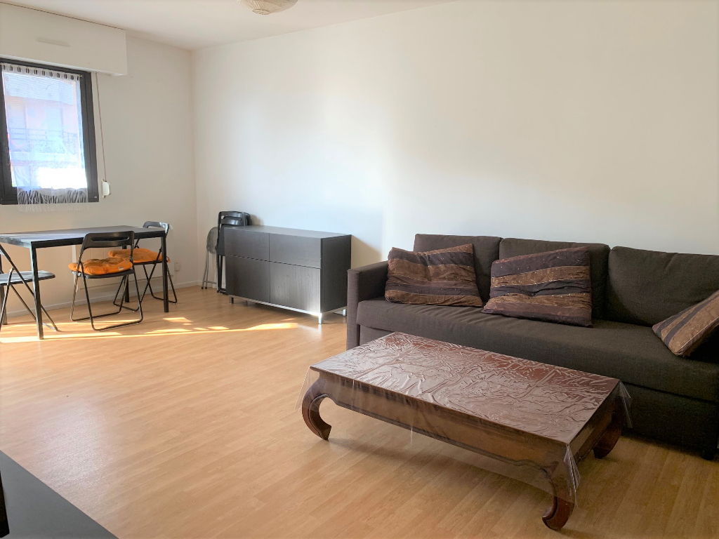 appartement 35857408 photo 2
