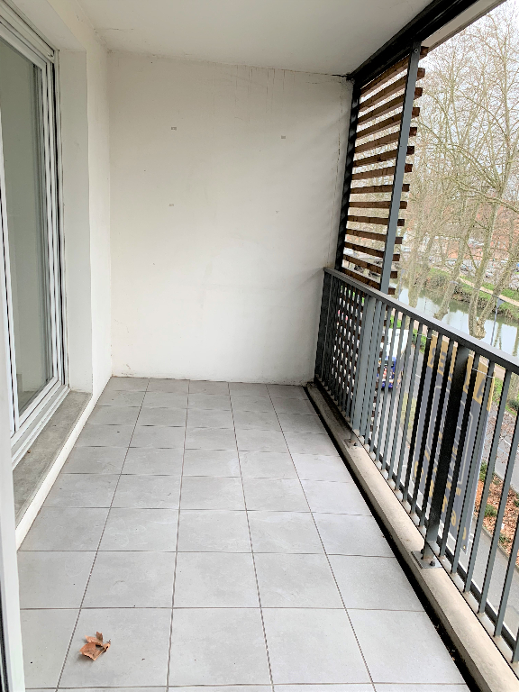 appartement 35868017