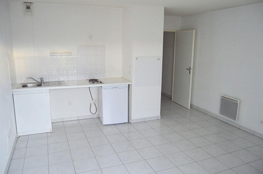 appartement 35873177