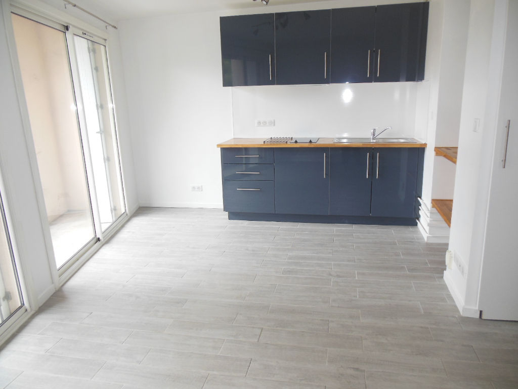 appartement 35879125