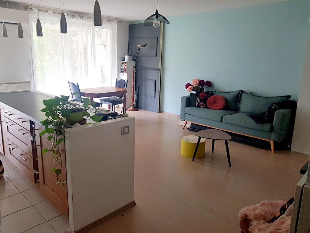appartement 35936129