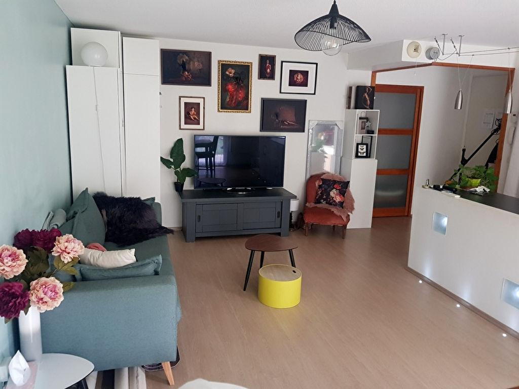 appartement 35936129 photo 2