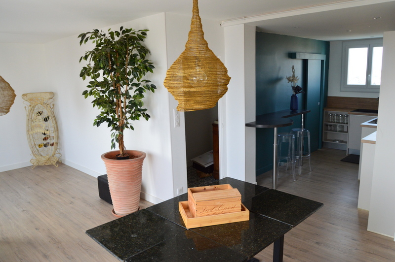 appartement 36007127