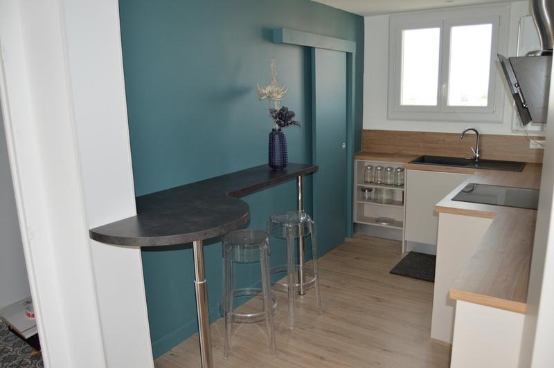 appartement 36007127 photo 2