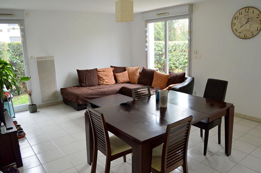 appartement 36032930