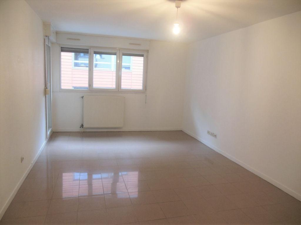 appartement 36033046