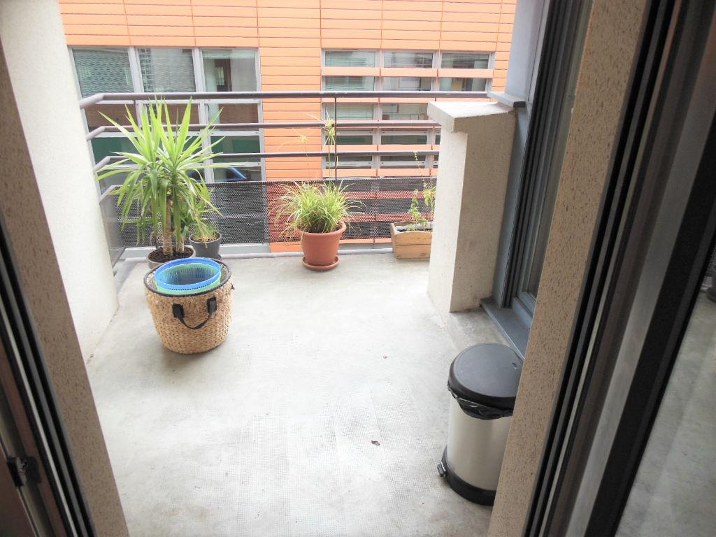 appartement 36033046 photo 2