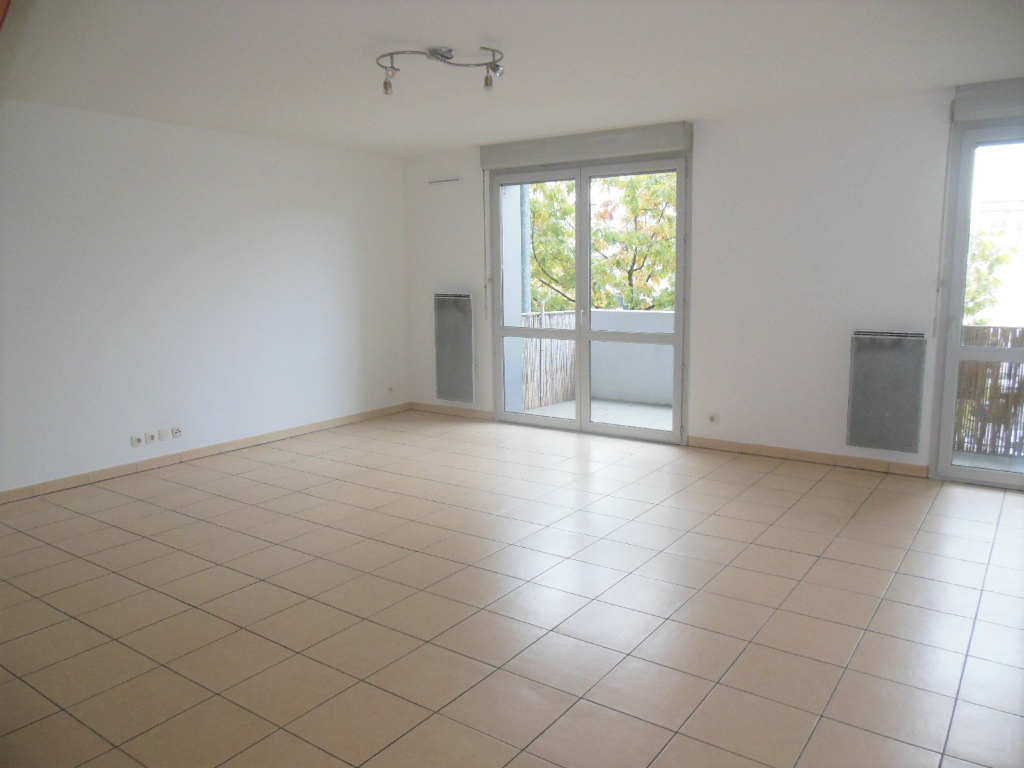 appartement 36033056