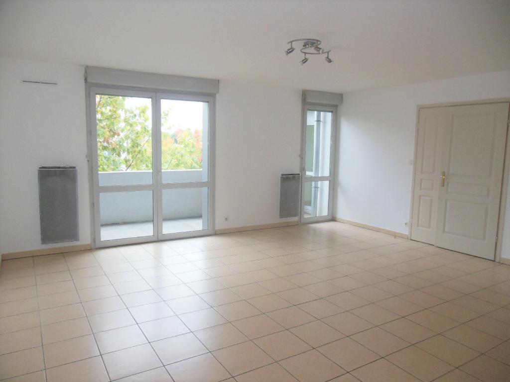 appartement 36033056 photo 2