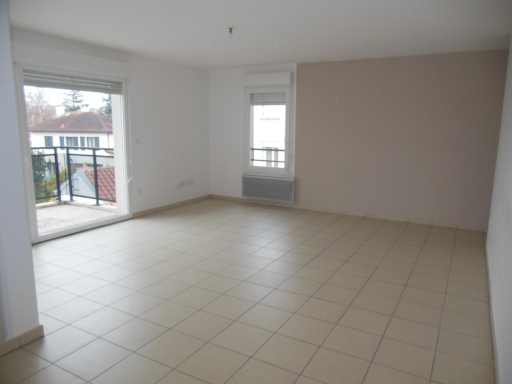 appartement 36033071