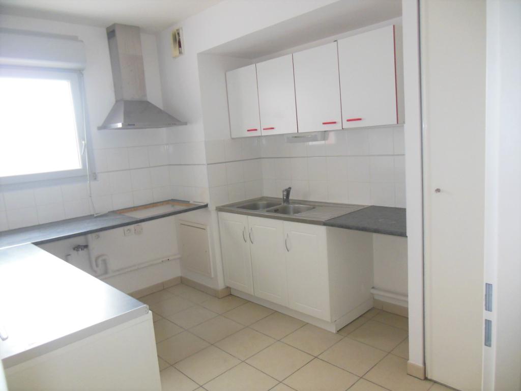 appartement 36033071 photo 2