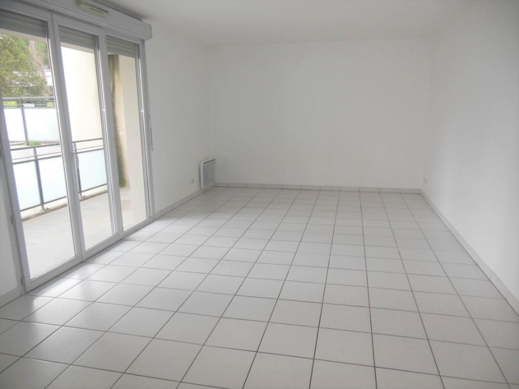 appartement 36033074 photo 2