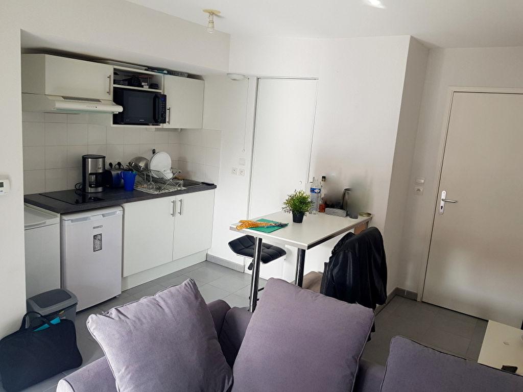 appartement 36040088