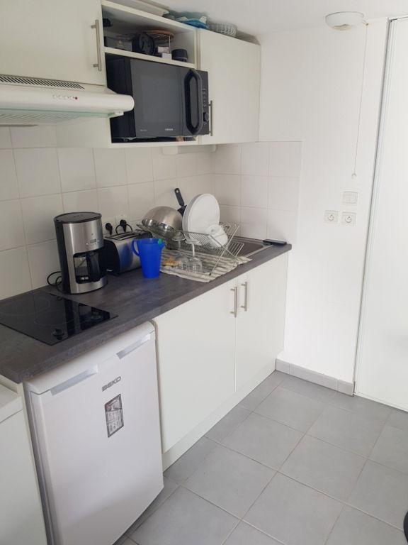 appartement 36040088 photo 2