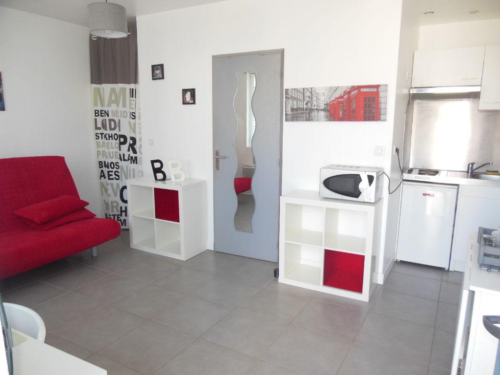 appartement 36047614
