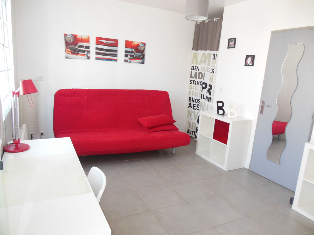appartement 36047614 photo 2