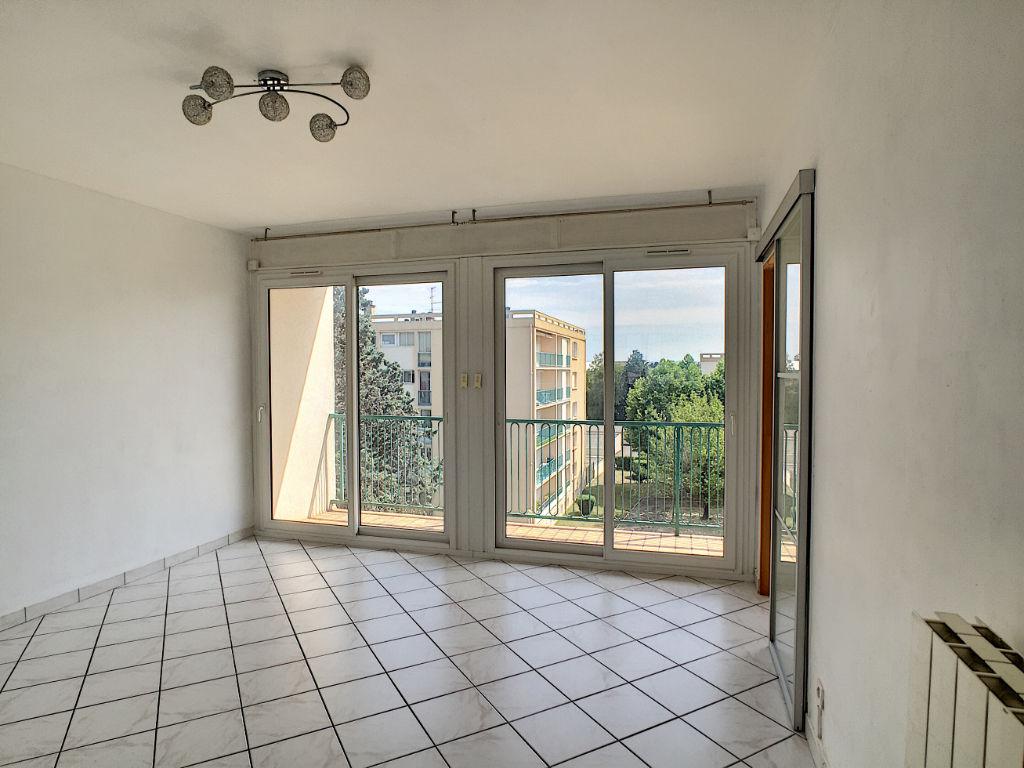 appartement 33509711