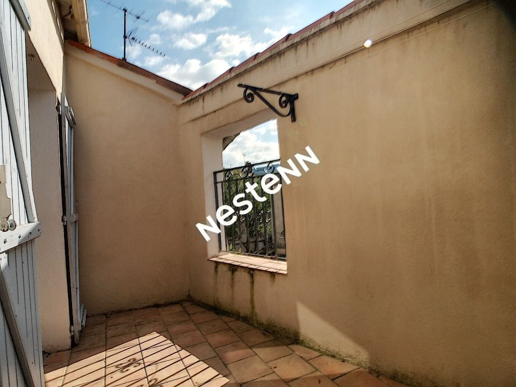 Maison de village Brignoles 210 m² photo 1